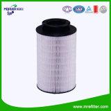 O auto elemento de filtro do combustível do motor para o carro de Mann parte E422kpd98