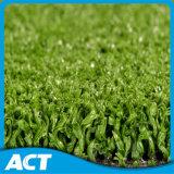 Fih는 UV 저항 H12를 가진 옥외 하키 잔디를 증명했다
