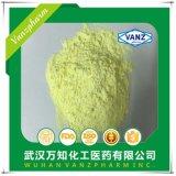 7, pureza intermedia 8-Dihydroxyflavone, elevada farmacéutica