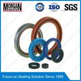 いろいろな種類のための専門の製造業者ゴム製シールリング