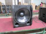 Haut-parleur sonore professionnel de type de Jbl de 12 pouces pour extérieur (VX-932LA)