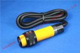 Sensor E3f-Ds10y1 para a máquina de SMT
