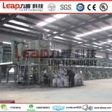 Ce Aprovado Superfine Synthetic Graphite Spheroidization Grinding Mill