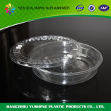 الصين ممون نوعية جيّدة شفّافة بلاستيكيّة قالب وعاء صندوق