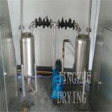 Сушильщик вакуума серии Szg эффективный роторный