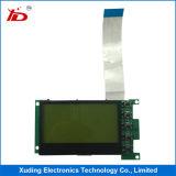 Grafische LCD Baugruppe des Zahn-132*64