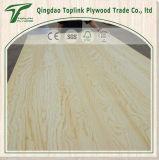 Eukalyptus-Kern-Möbel-Grad-Kiefer-Furnierholz verwendet für Furnierholz-Möbel