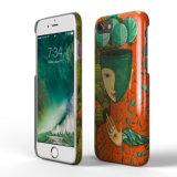 Het Geval van de Telefoon IMD voor iPhone 7