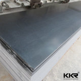 Comitati decorativi di superficie solidi acrilici di prezzi di fabbrica