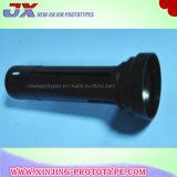 Изготовленный на заказ части CNC высокой точности подвергая механической обработке алюминиевые с умеренной ценой