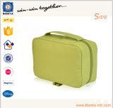 高品質の新しい卸し売り構成の洗面用品の装飾的な袋