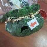 Inspección de productos / Servicio de inspección / Servicio de control de calidad para cerámica y vidrio
