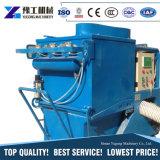 Machine fonctionnante durable électrique de grenaillage d'étage de dérouillage de laser d'usage d'essence SA2.5/SA3 normal pour l'usage personnel