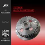 Главная ступица диска сцепления плакировкой никеля качества FCC/Cg150/Titan150 Electroless