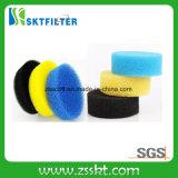 Airpurifierのためのスポンジフィルター網