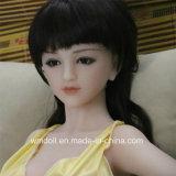 Heißer Verkaufs-hochwertige Minigeschlechts-Puppe 3FT 6in (100cm)