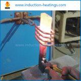Snelle het Verwarmen van de Inductie IGBT Verwarmer met geringe vervuiling voor het Solderen