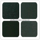 Vernice del rivestimento della polvere di alta qualità (SYD-0036)