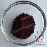 Rojo solvente 109 de los tintes solventes para la capa