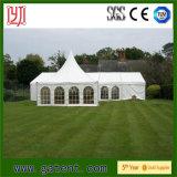 Großverkauf Seater Festzelt-Partei-Zelte 1000 für Hochzeiten