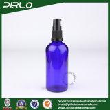 [100مل] كوبلت زجاجيّة رذاذ زجاجات مع سوداء غسول مضخة مرشّ