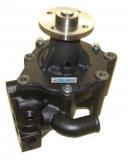 Pompe à eau de système de refroidissement de Hino pour H07D