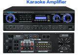 Professionele AudioVersterker Ka-8000 van de Karaoke