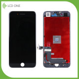 Schermo dell'affissione a cristalli liquidi del telefono mobile per il iPhone 7 più, affissione a cristalli liquidi con l'Assemblea del convertitore analogico/digitale per il iPhone 7 più