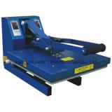 手動デジタル熱の出版物Yh-280/Yh-280A/Yh-380/Yh-406