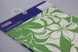 Algodón grande Fabric-Lz7999 de la impresión de la repetición