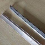 Profildichtung-Pinsel des Fenster-4X4 mit Halter