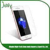 El mejor protector de la pantalla del teléfono móvil del protector inastillable de la pantalla