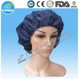 Topmed 공급 처분할 수 있는 외과 간호원 모자 불룩한 모자