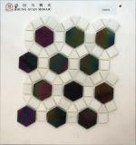 Mosaik-Fliese-Chinese-Fabrik