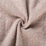Lane /Polyester /Acrylic/tessuti Mixed lane dell'alpaga per l'inverno