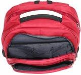 Université Yf-Pb2701 unisexe de course de sac à dos d'affaires commerciales de sac d'école de sac à dos d'ordinateur portatif