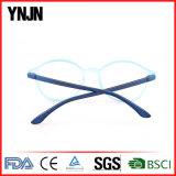Ynjn 도매 중국 새로운 플라스틱 남녀 공통 형식 확대경 (YJ-RG207)