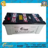 N220 JIS Standardautomobilbatterie