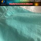 子供のBeachwear (R0151)のための196tナイロンTaslonのファブリック