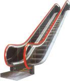 Escalator avec le prix concurrentiel et le contrôle de Vvvf