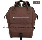 New Style Men Women Theftproof sac à dos anti-retour Travel Travel Bag