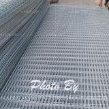 Comitato saldato della rete metallica dell'acciaio inossidabile 304