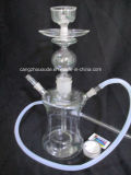 卸し売り高品質のガラス煙る水ぎせる