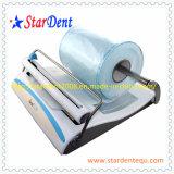 Macchina dentale SD-Seal320 di sigillamento del sigillatore