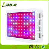 LED는 Hydroponic 온실 식물 증가를 위한 가벼운 가득 차있는 스펙트럼을 증가한다