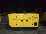 15kVA 12kw 60Hzのディーゼル発電機セット
