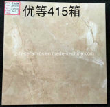 Foshan-gute Baumaterial-Fußboden-Fliese