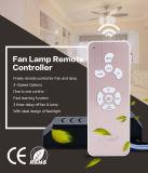 Interruptor teledirigido F20 de la C.C. hecho por el surtidor de China