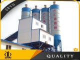 Gemaakt in China. 90m3/H concrete het Groeperen Installatie voor Verkoop