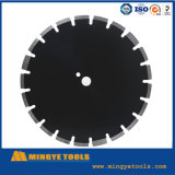 Cutting Road,, Concrete Cutting, Concrete Road Cutting Blade para Concrete Road